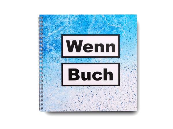 idaviduell_wenn_buch_teebuch_tee_geschenk_mama_papa_freundin_hochzeit_kreativ15 Kopie